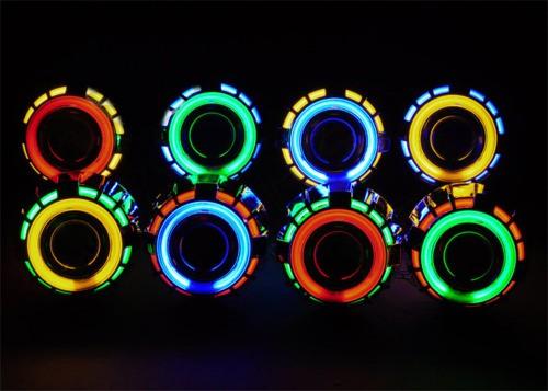 Soepomo Motor