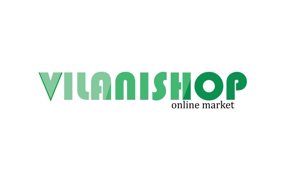 Vilanishop