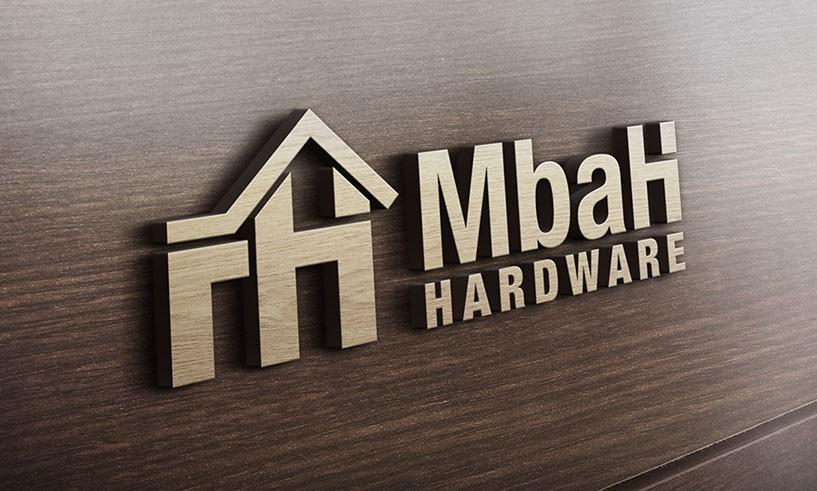 MBAH HARDWARE