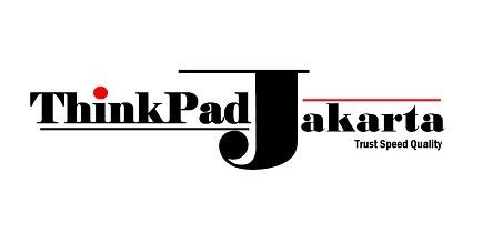 ThinkPad Jakarta