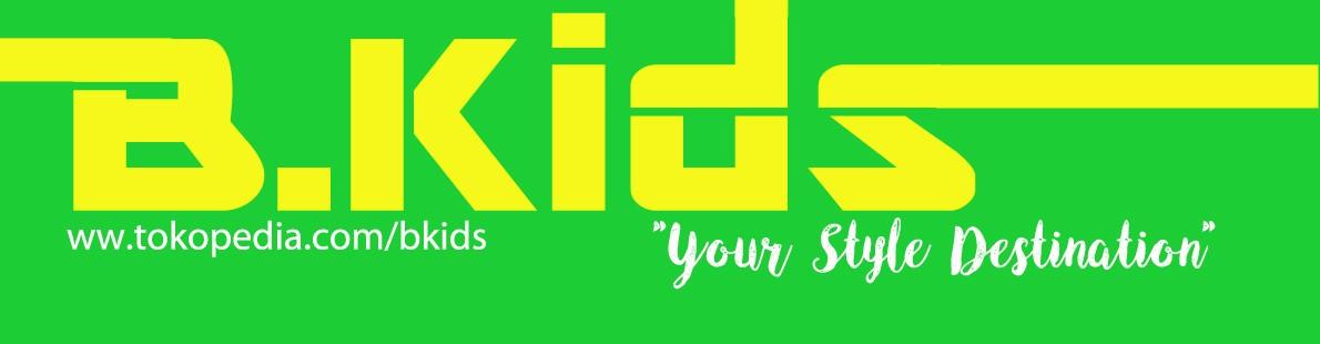 B.Kids