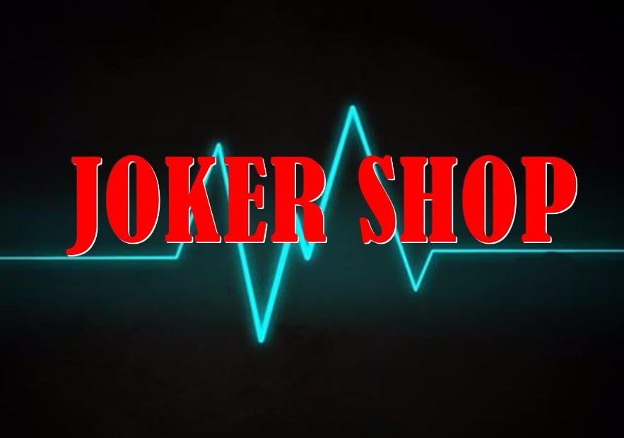 Joker_Shop