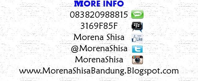 Morena Shisa