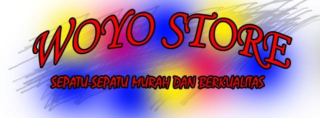 woyo store