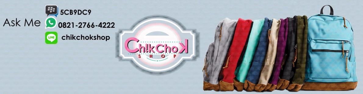 Chik Chok Shop