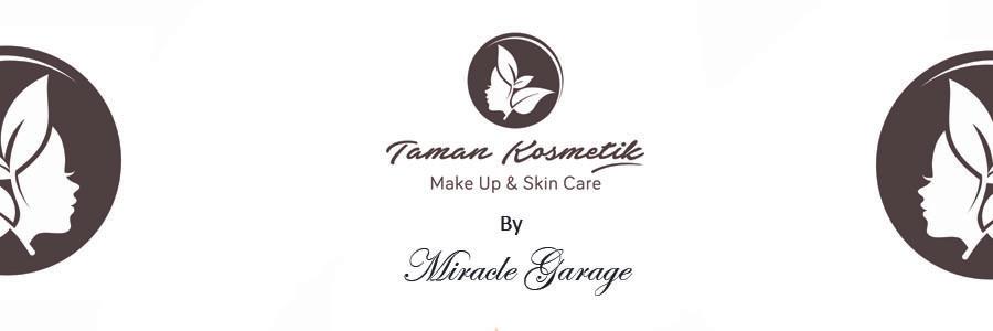 Miracle Garage