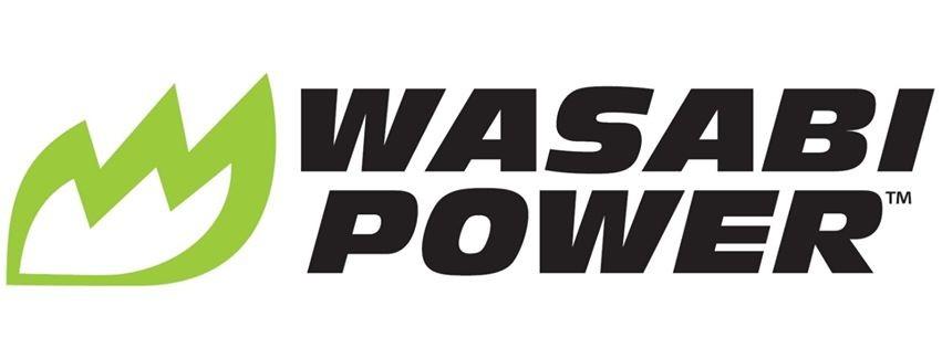 Wasabi Power Indonesia