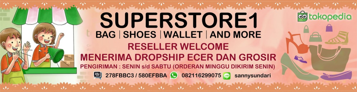 SUPERSTORE1