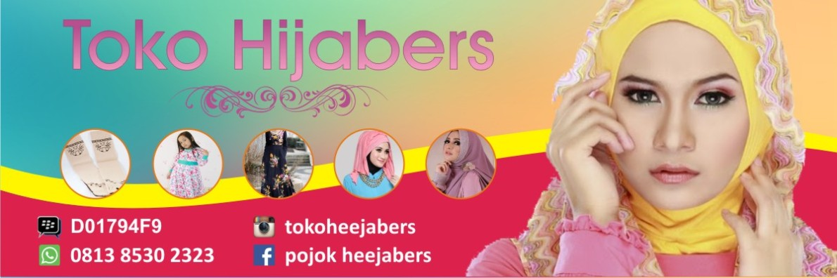 Pondok Hijabers
