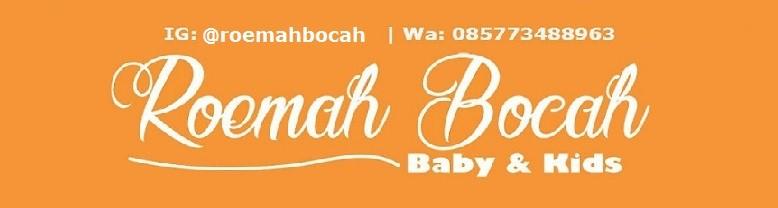 Roemah bocah Baby & kids