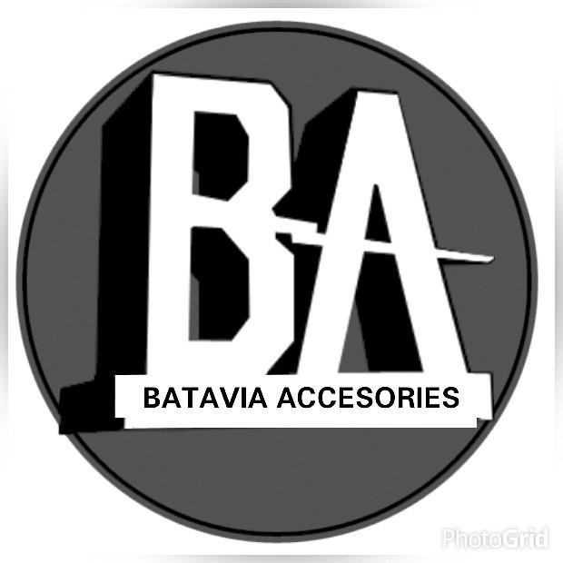 Batavia Accsesories