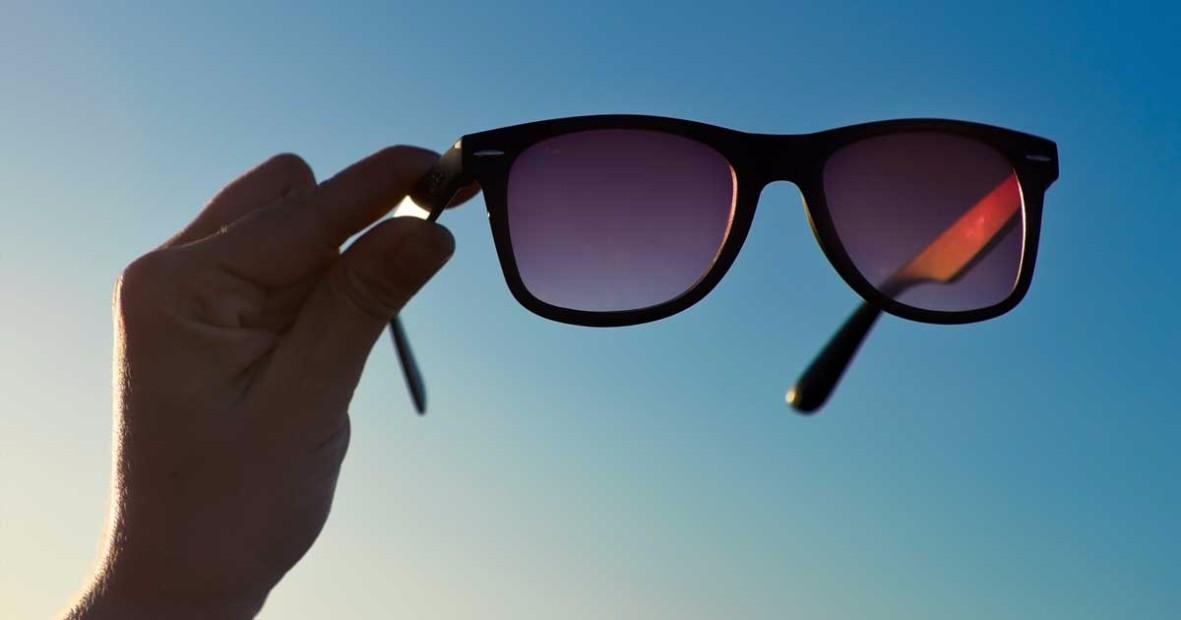 grosirjamkacamata