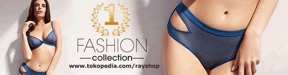 Ray Shop