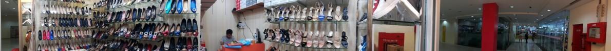 Vinz shoes