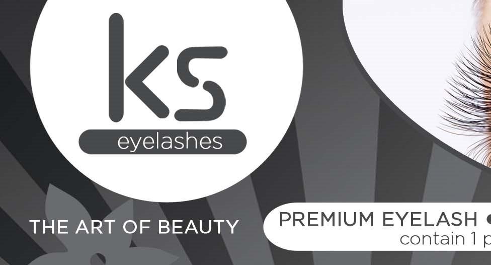 KS Eyelashes