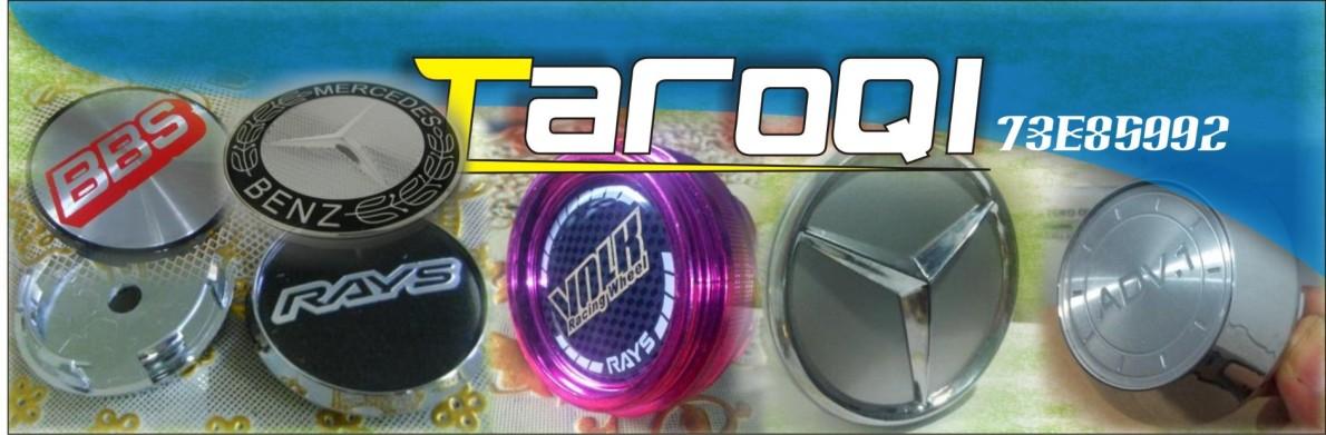 taroqi