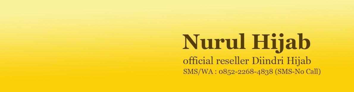 NURULHIJAB
