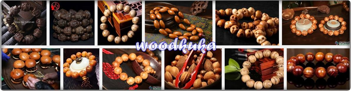 woodkuka