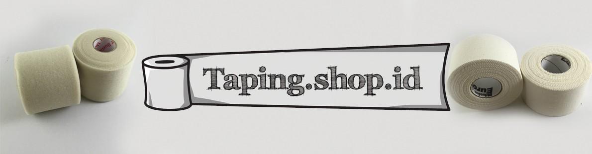 Taping.shop.id