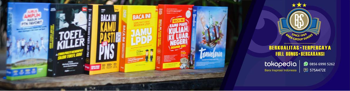 Bara Inspirasi Indonesia