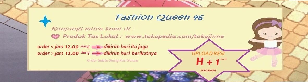 Fashion Queen 46