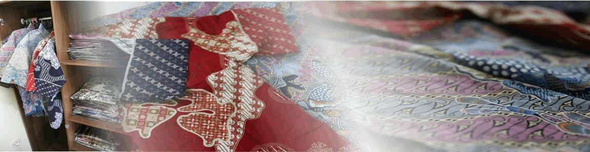 Patih Batik