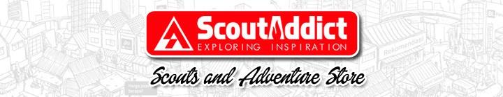 ScoutAddict