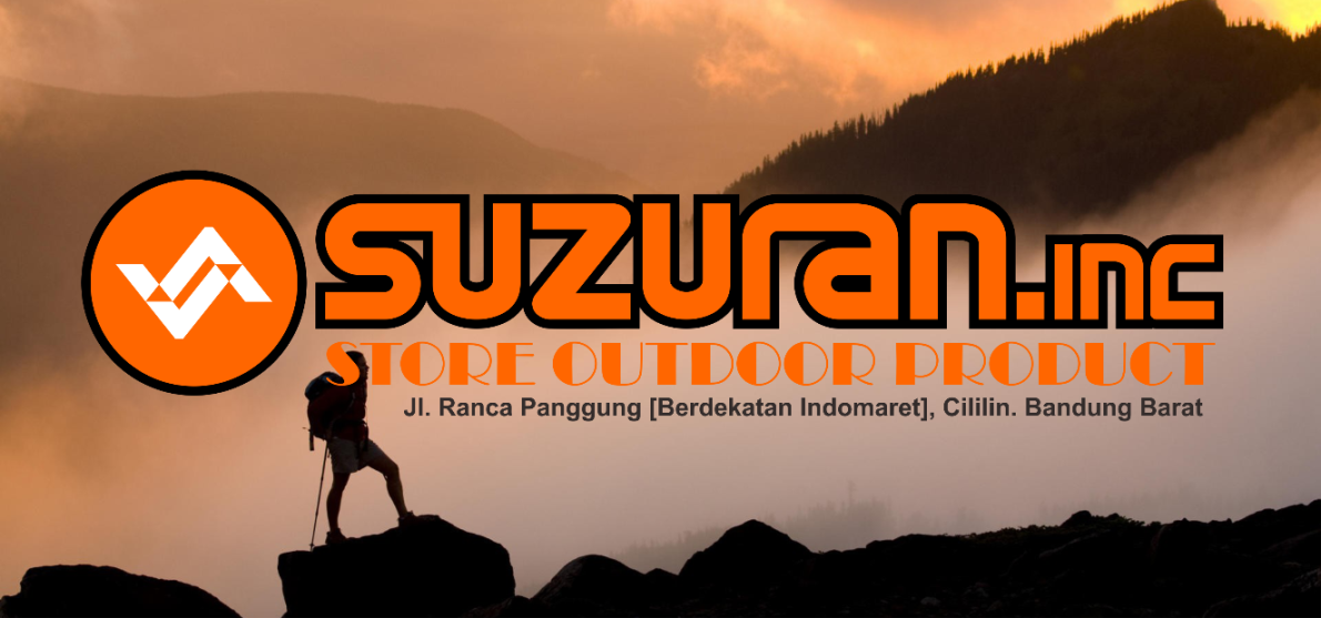 Suzuran Outdoor