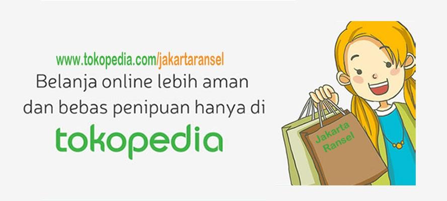 Jakarta Ransel