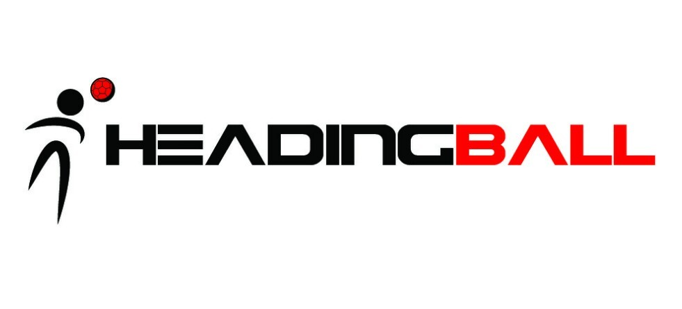 Headingball_Sport