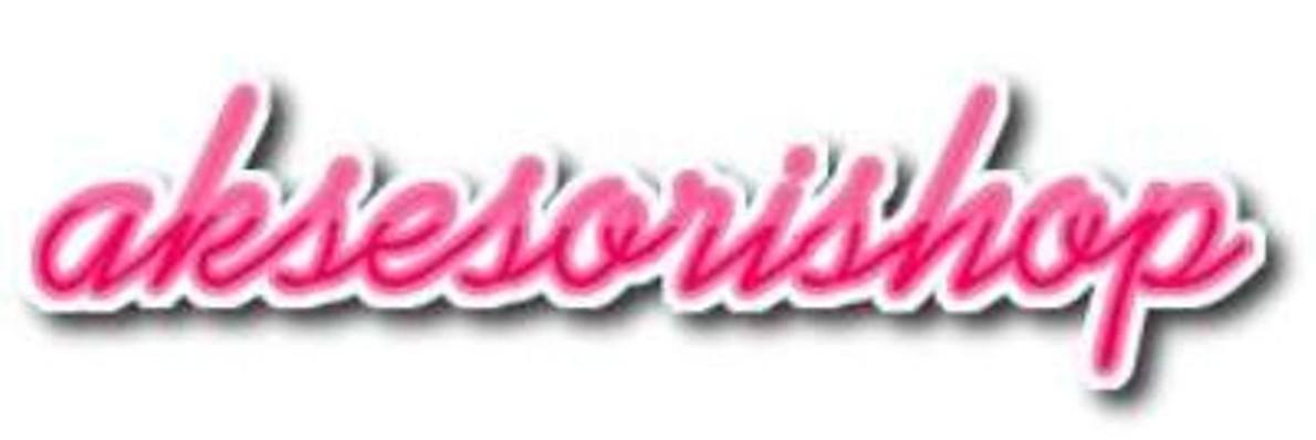 aksesorishopcom