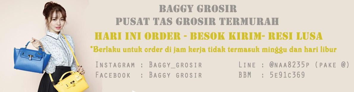BAGGY GROSIR
