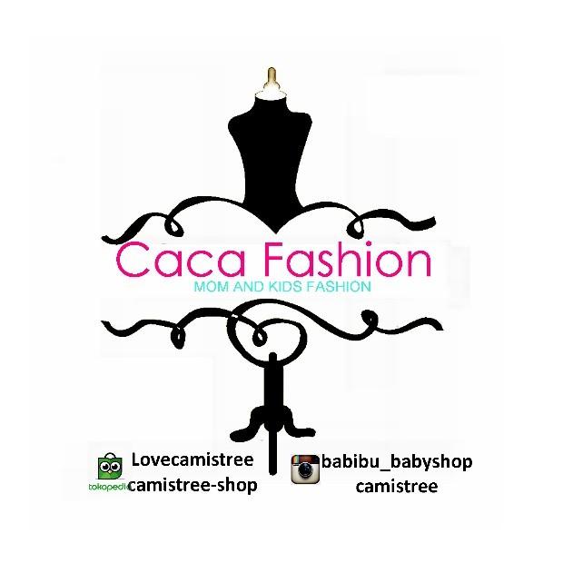 Caca Fashion ( Love Cam)