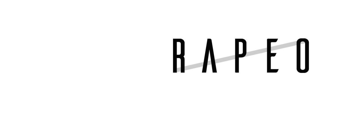 RAP-EO
