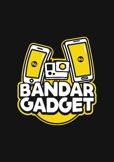 BandarGadget