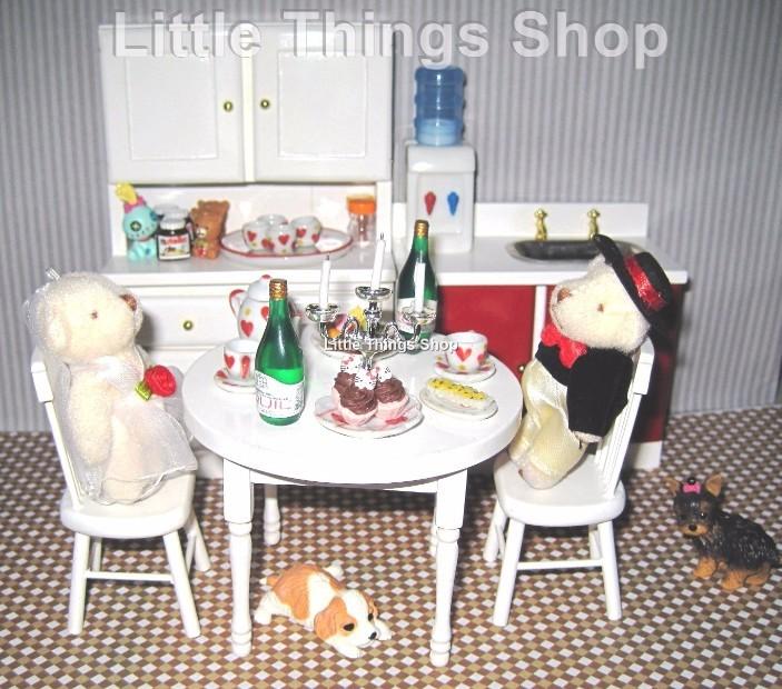 LittleThingsShop