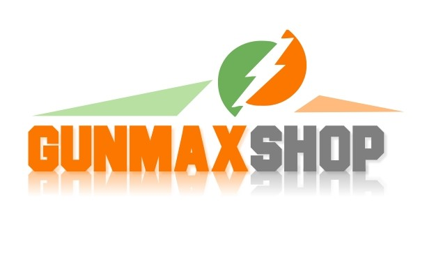 GunMax Shop