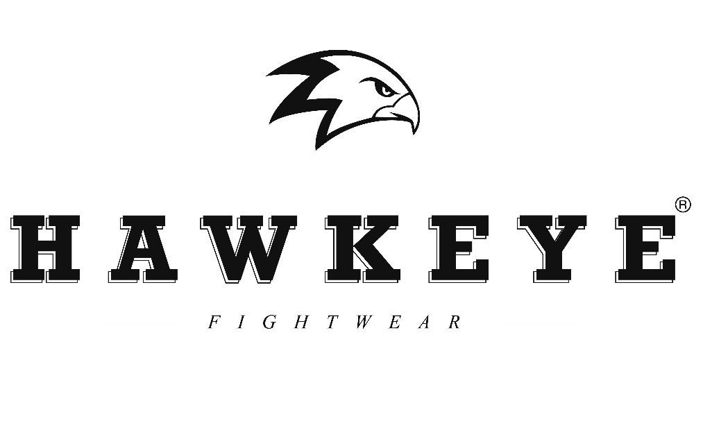 Hawkeye Fightwear