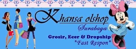 khansa olshop