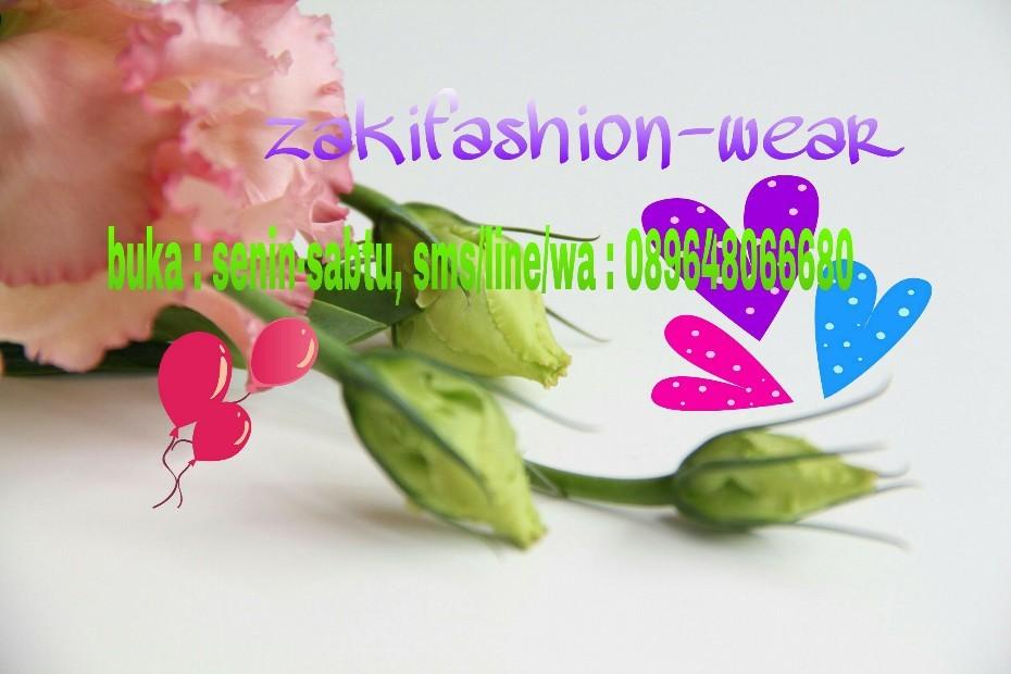 zakifashion-wear