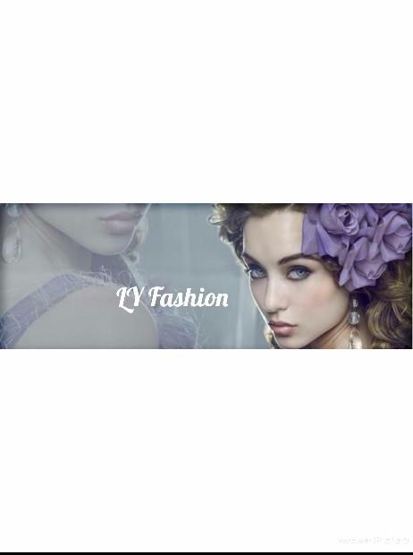 LY Fashion