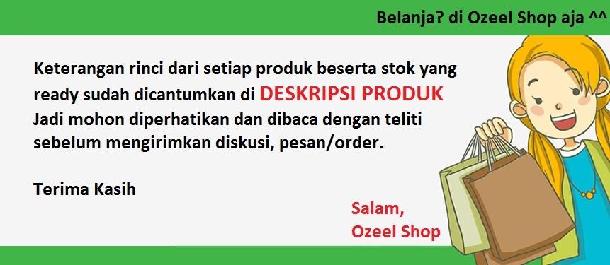 Ozeel Shop