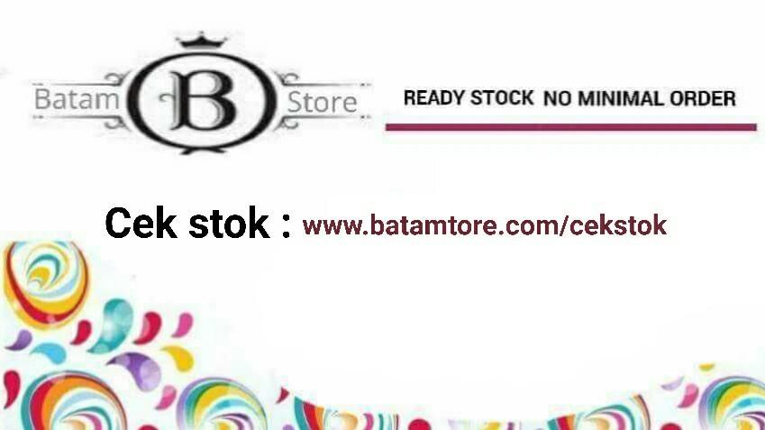 BatamStore
