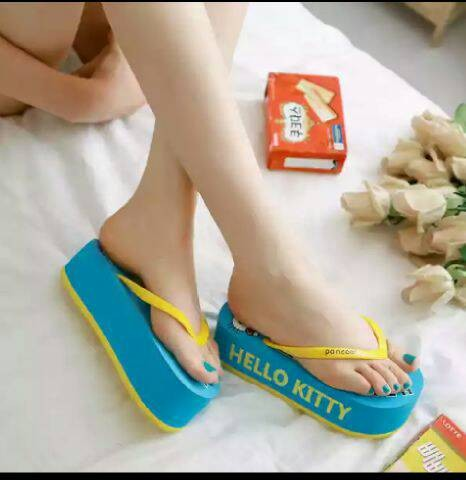 jenn shoes