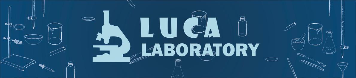 Luca's Laboratory