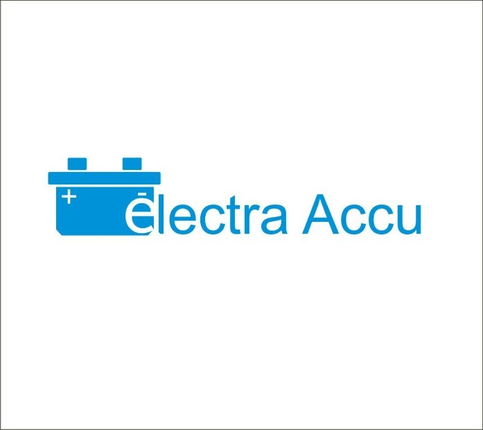 electra accu