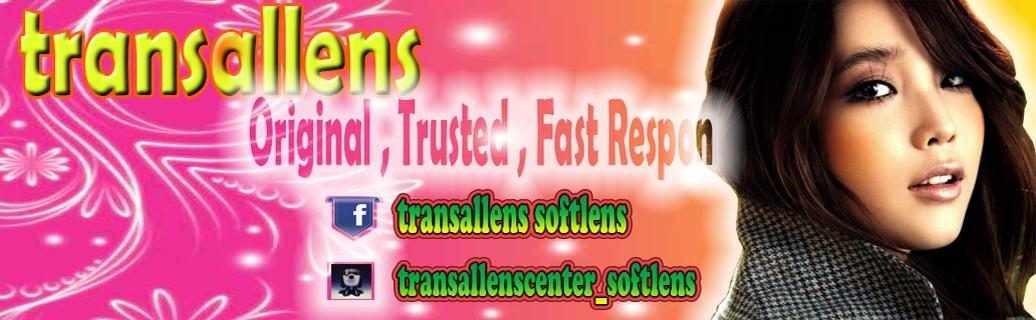transallens
