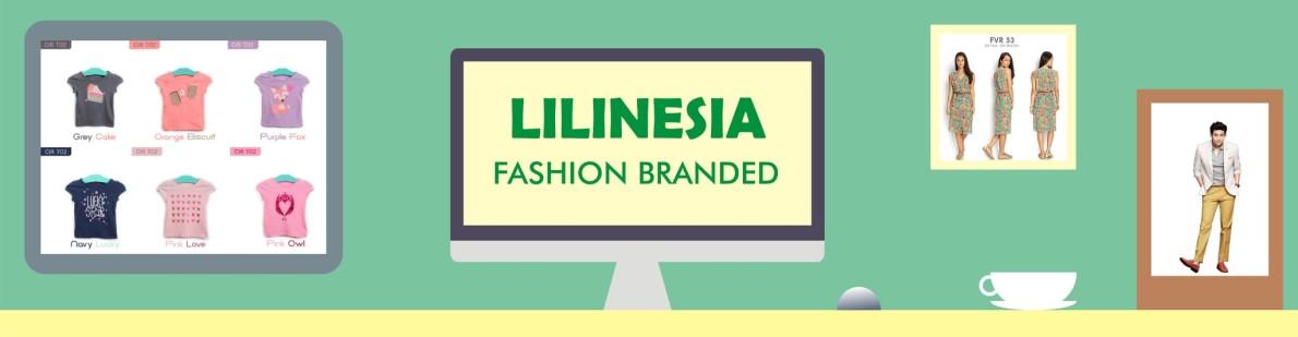 lilinesia