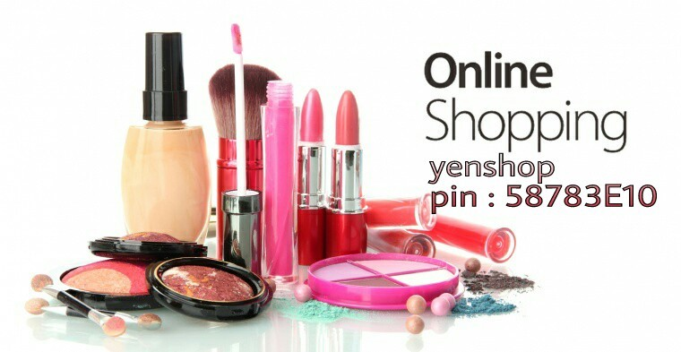 Yens Shop