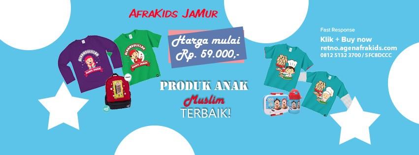 Al-Afandi Shop